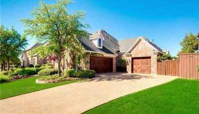 Sold Property | 5144 Lago Vista Lane Frisco, Texas 75034 7