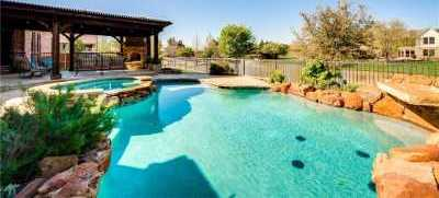 Sold Property | 5144 Lago Vista Lane Frisco, Texas 75034 8