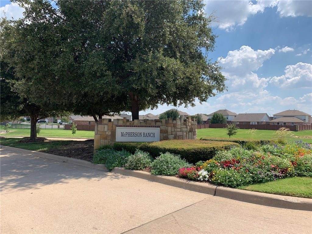 Sold Property | 3805 Grantsville Drive Fort Worth, TX 76244 26