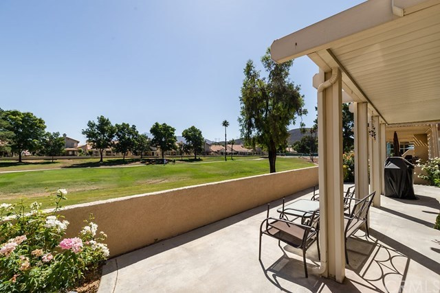 Closed   1318 Pine Valley Road Banning, CA 92220 14