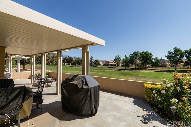 Closed   1318 Pine Valley Road Banning, CA 92220 15