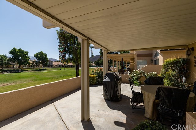 Closed   1318 Pine Valley Road Banning, CA 92220 16