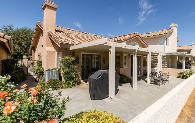 Closed   1318 Pine Valley Road Banning, CA 92220 17