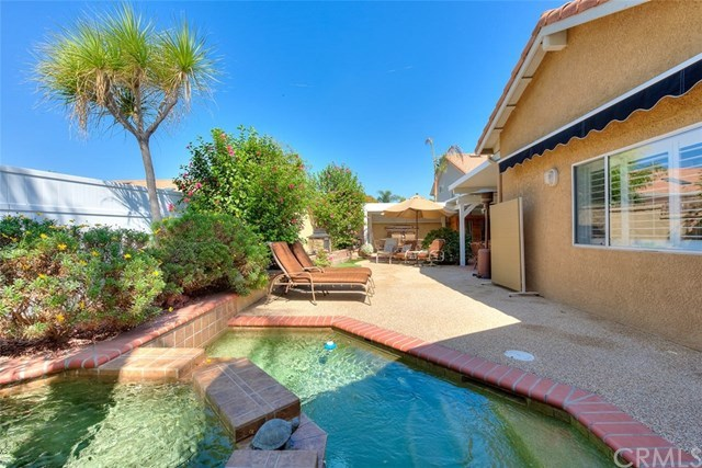 Closed | 14424 Muscadine Lane Chino Hills, CA 91709 42
