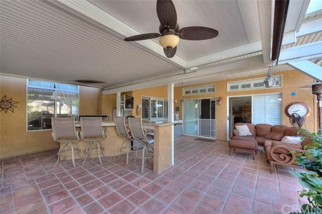 Closed   14424 Muscadine Lane Chino Hills, CA 91709 47