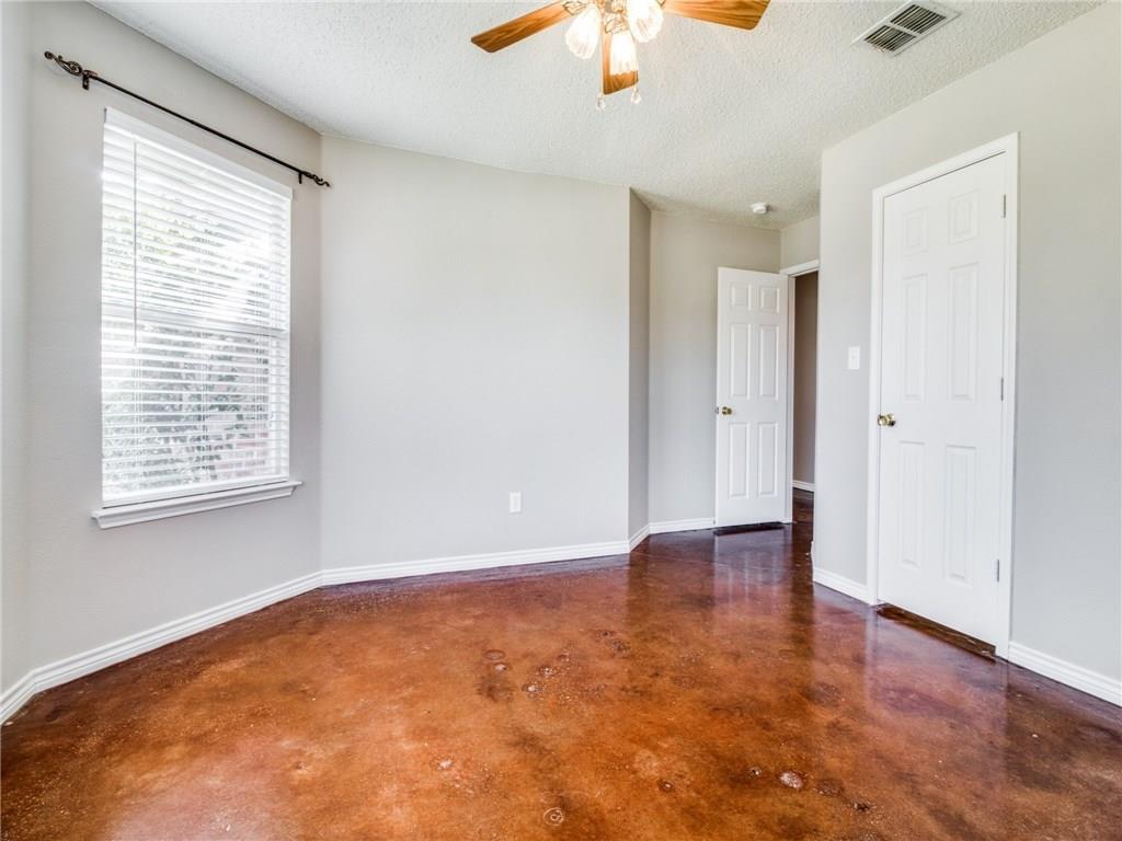 Sold Property | 1441 Laurel Hall Lane Little Elm, TX 75068 14