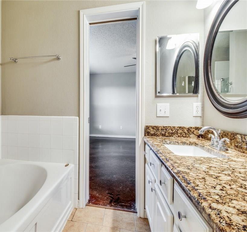 Sold Property | 1441 Laurel Hall Lane Little Elm, TX 75068 16