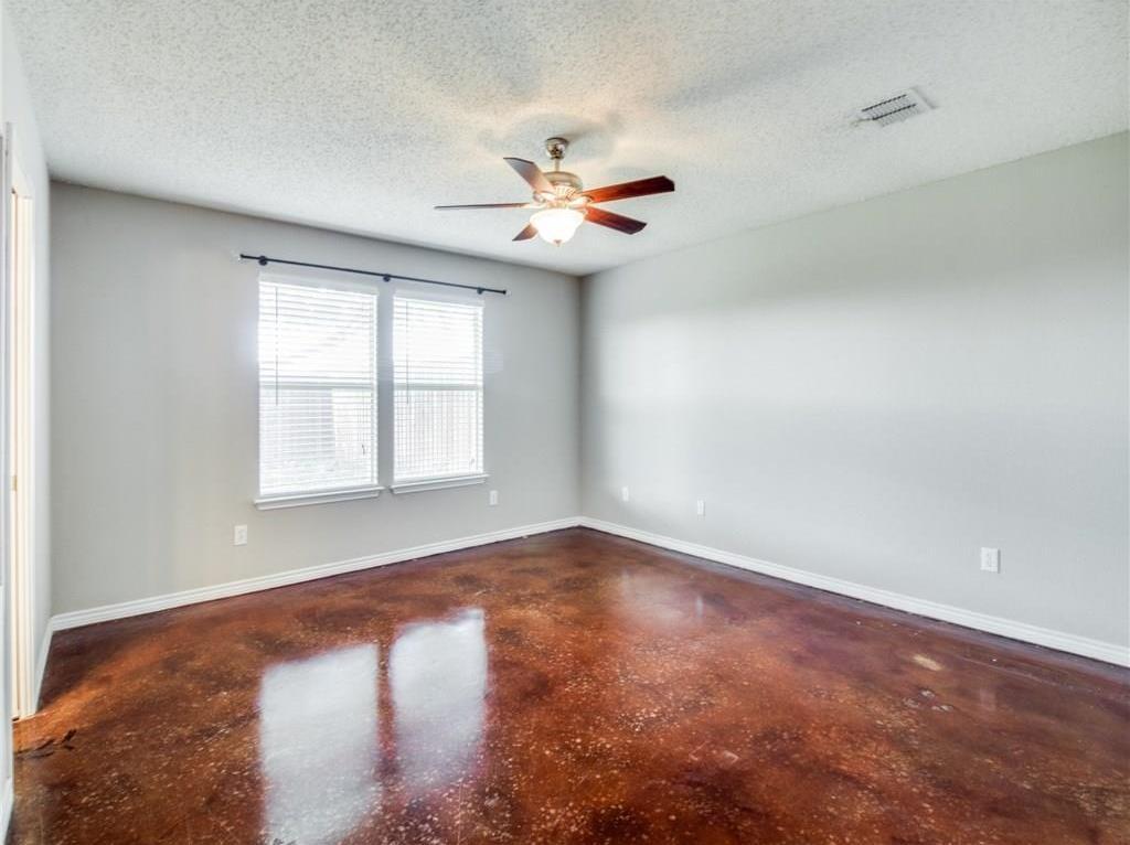 Sold Property | 1441 Laurel Hall Lane Little Elm, TX 75068 17