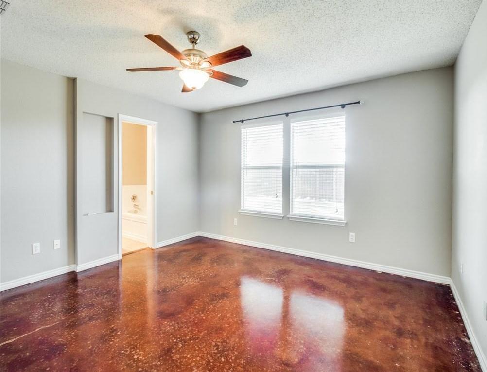 Sold Property | 1441 Laurel Hall Lane Little Elm, TX 75068 18