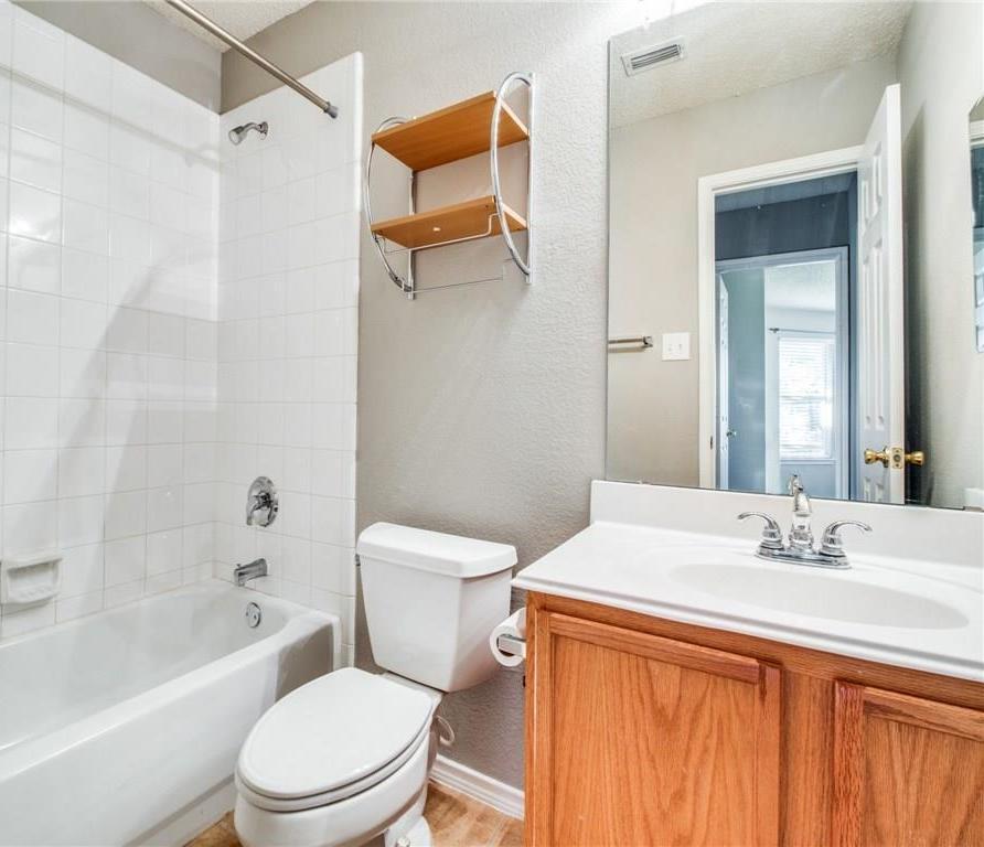Sold Property | 1441 Laurel Hall Lane Little Elm, TX 75068 19