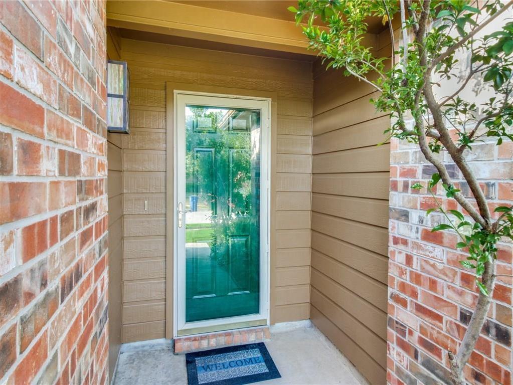 Sold Property | 1441 Laurel Hall Lane Little Elm, TX 75068 2