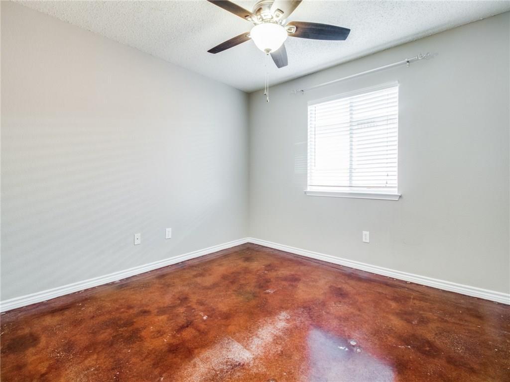 Sold Property | 1441 Laurel Hall Lane Little Elm, TX 75068 20
