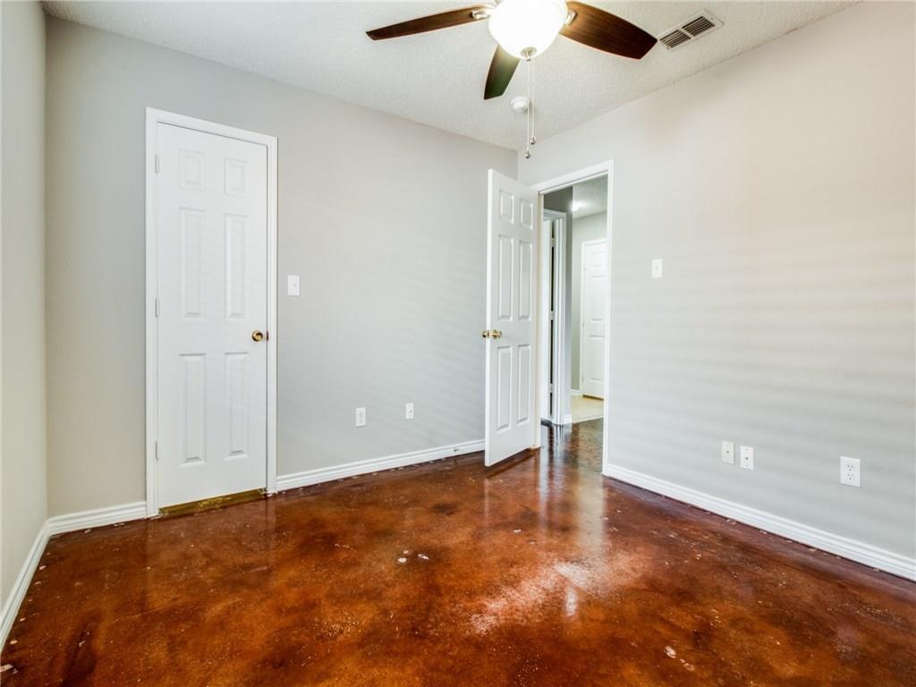 Sold Property | 1441 Laurel Hall Lane Little Elm, TX 75068 21