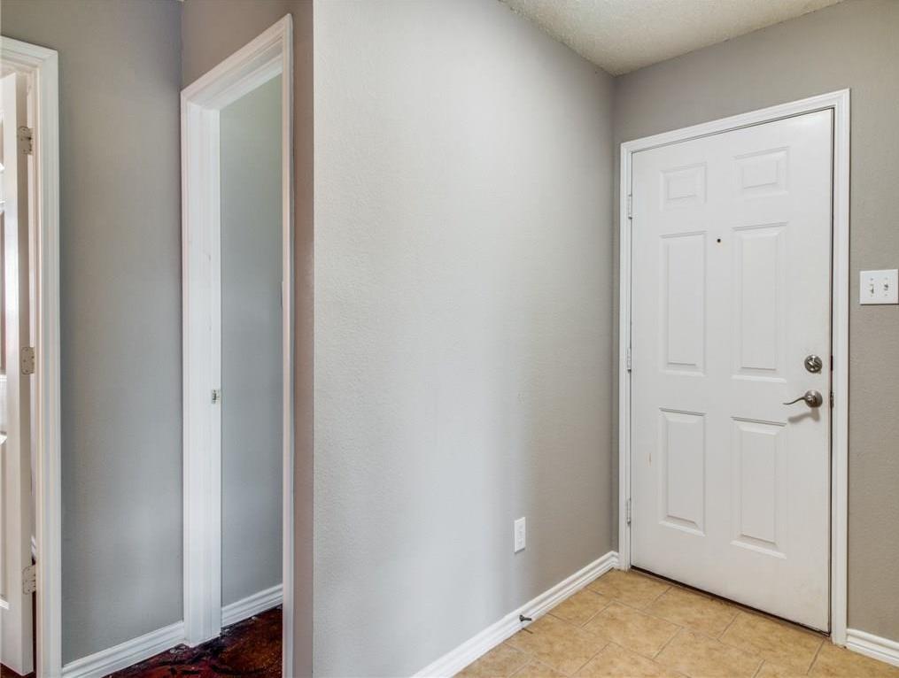 Sold Property | 1441 Laurel Hall Lane Little Elm, TX 75068 3