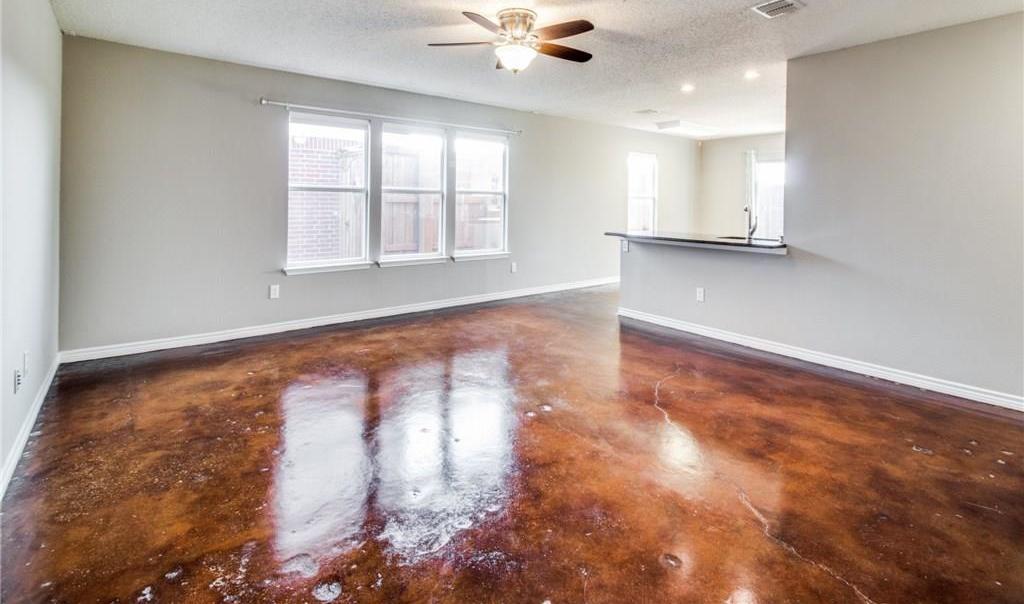 Sold Property | 1441 Laurel Hall Lane Little Elm, TX 75068 4