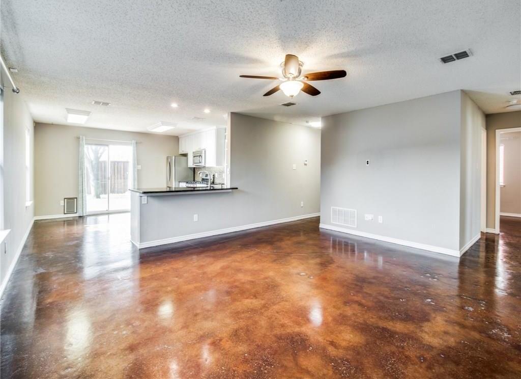 Sold Property | 1441 Laurel Hall Lane Little Elm, TX 75068 5