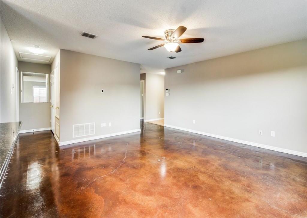 Sold Property | 1441 Laurel Hall Lane Little Elm, TX 75068 6