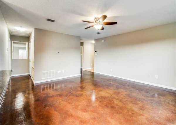 Active   1441 Laurel Hall Lane Little Elm, Texas 75068 6