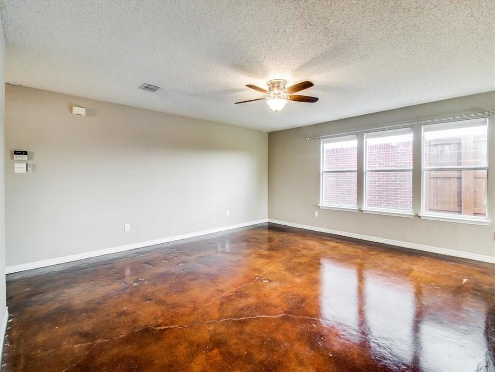 Sold Property | 1441 Laurel Hall Lane Little Elm, TX 75068 7