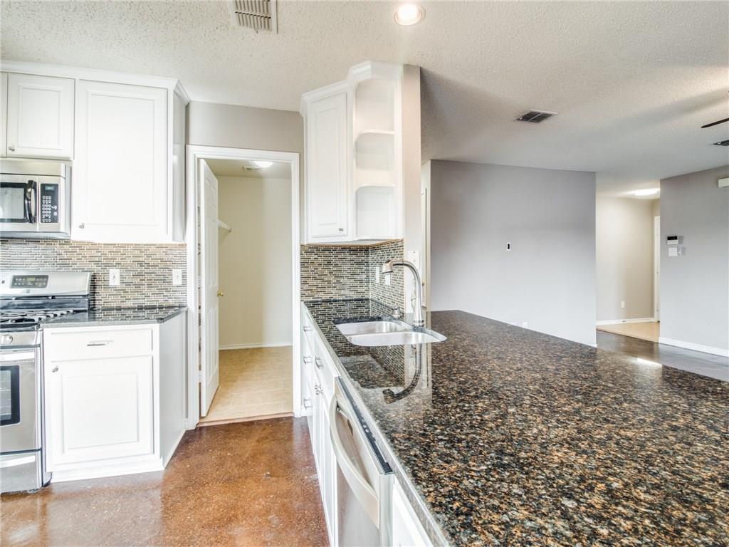 Sold Property | 1441 Laurel Hall Lane Little Elm, TX 75068 8