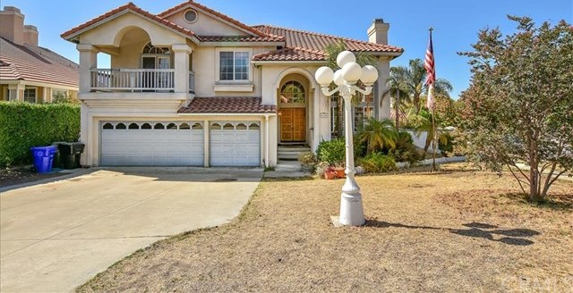 Closed | 6100 Softwind Place Rancho Cucamonga, CA 91737 0