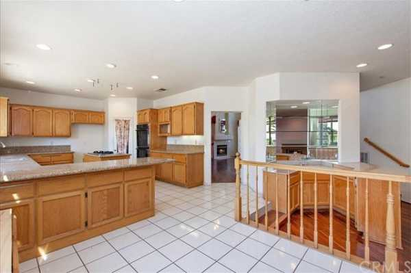 Active | 6100 Softwind Place Rancho Cucamonga, CA 91737 8