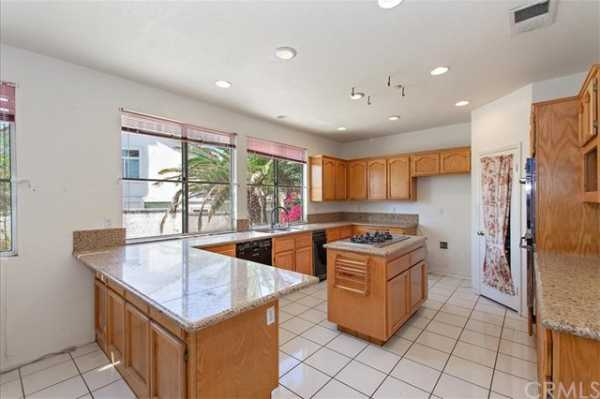 Active | 6100 Softwind Place Rancho Cucamonga, CA 91737 9