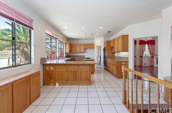 Active | 6100 Softwind Place Rancho Cucamonga, CA 91737 12