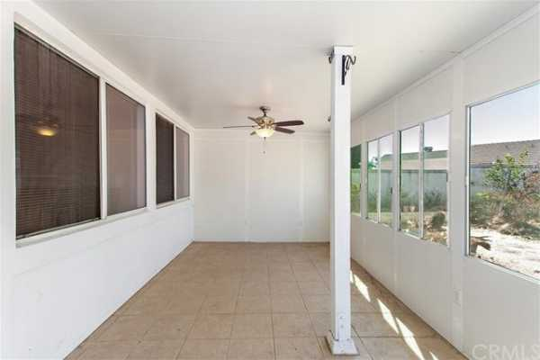 Active | 6100 Softwind Place Rancho Cucamonga, CA 91737 15