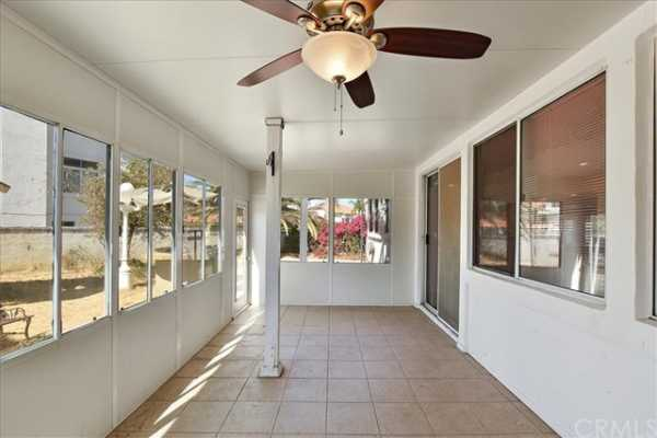 Active | 6100 Softwind Place Rancho Cucamonga, CA 91737 16