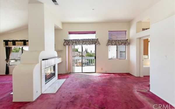 Active | 6100 Softwind Place Rancho Cucamonga, CA 91737 23