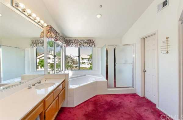 Active | 6100 Softwind Place Rancho Cucamonga, CA 91737 27