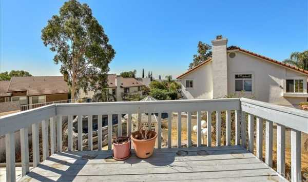 Active | 6100 Softwind Place Rancho Cucamonga, CA 91737 29