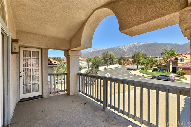 Closed | 6100 Softwind Place Rancho Cucamonga, CA 91737 31