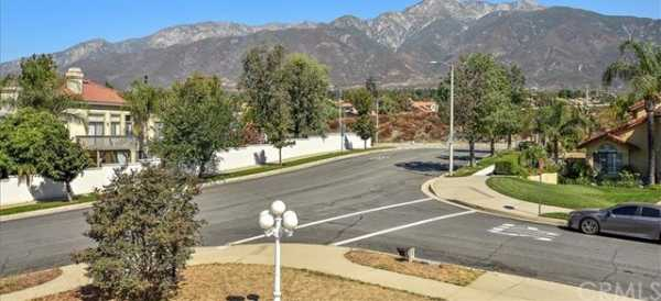 Active | 6100 Softwind Place Rancho Cucamonga, CA 91737 33