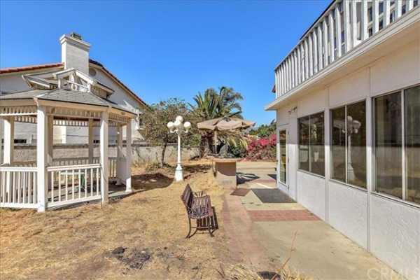 Active | 6100 Softwind Place Rancho Cucamonga, CA 91737 34