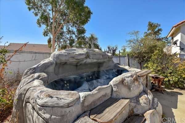 Active | 6100 Softwind Place Rancho Cucamonga, CA 91737 35