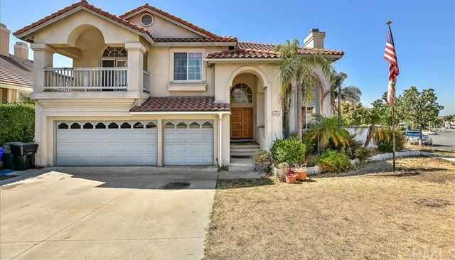 Closed | 6100 Softwind Place Rancho Cucamonga, CA 91737 39
