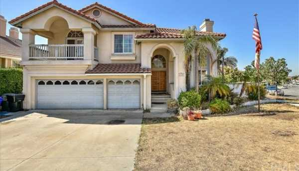 Active | 6100 Softwind Place Rancho Cucamonga, CA 91737 39