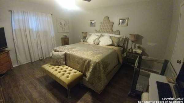Property for Rent   5407 Senisa Springs  San Antonio, TX 78251 6