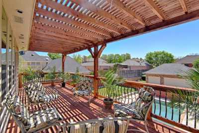 Sold Property | 2107 Bay Club Drive Arlington, Texas 76013 9