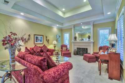 Sold Property | 2107 Bay Club Drive Arlington, Texas 76013 11