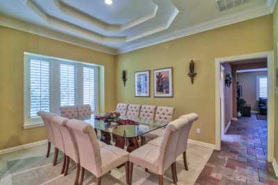 Sold Property | 2107 Bay Club Drive Arlington, Texas 76013 12