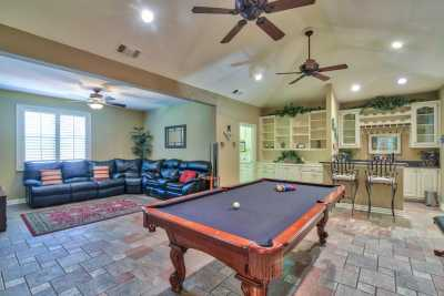 Sold Property | 2107 Bay Club Drive Arlington, Texas 76013 17