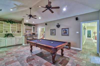 Sold Property | 2107 Bay Club Drive Arlington, Texas 76013 18