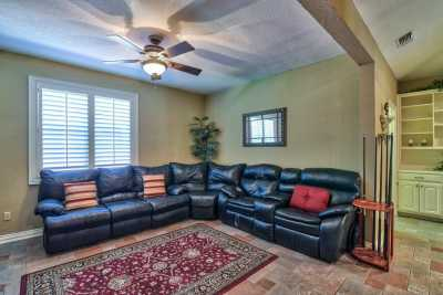 Sold Property | 2107 Bay Club Drive Arlington, Texas 76013 19