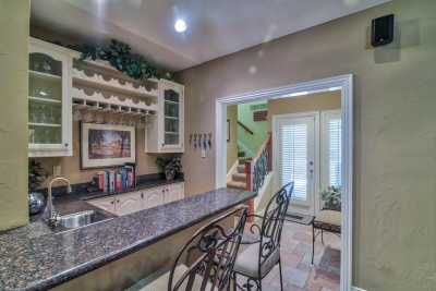 Sold Property | 2107 Bay Club Drive Arlington, Texas 76013 21