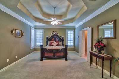Sold Property | 2107 Bay Club Drive Arlington, Texas 76013 22