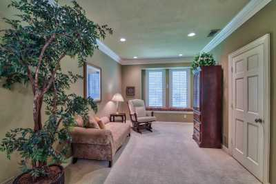 Sold Property | 2107 Bay Club Drive Arlington, Texas 76013 23