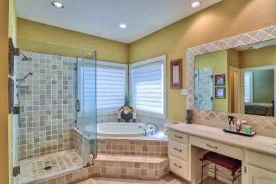 Sold Property | 2107 Bay Club Drive Arlington, Texas 76013 25